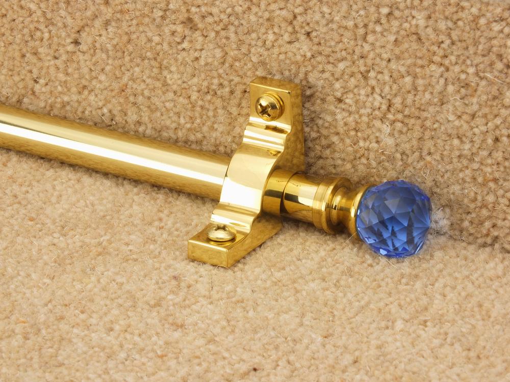 stairrods-brass-crystal-blue-ff.jpg