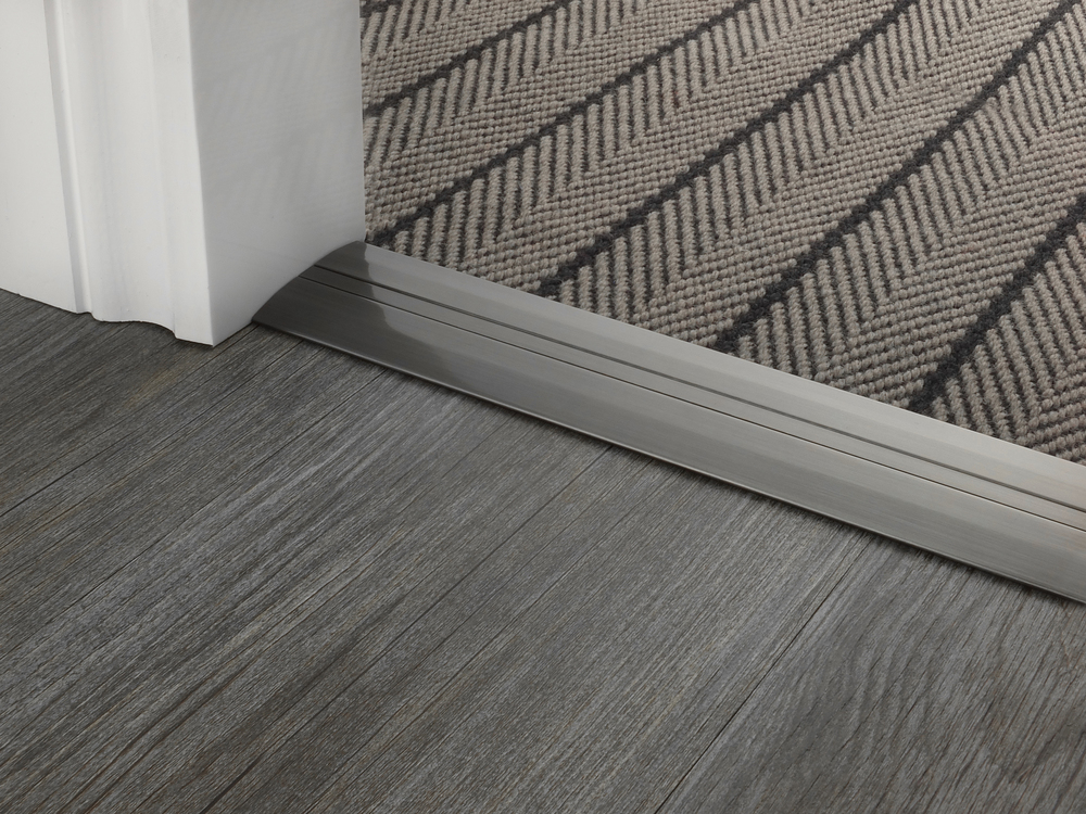 door_bar_pewter_posh_55_flatweave.jpg