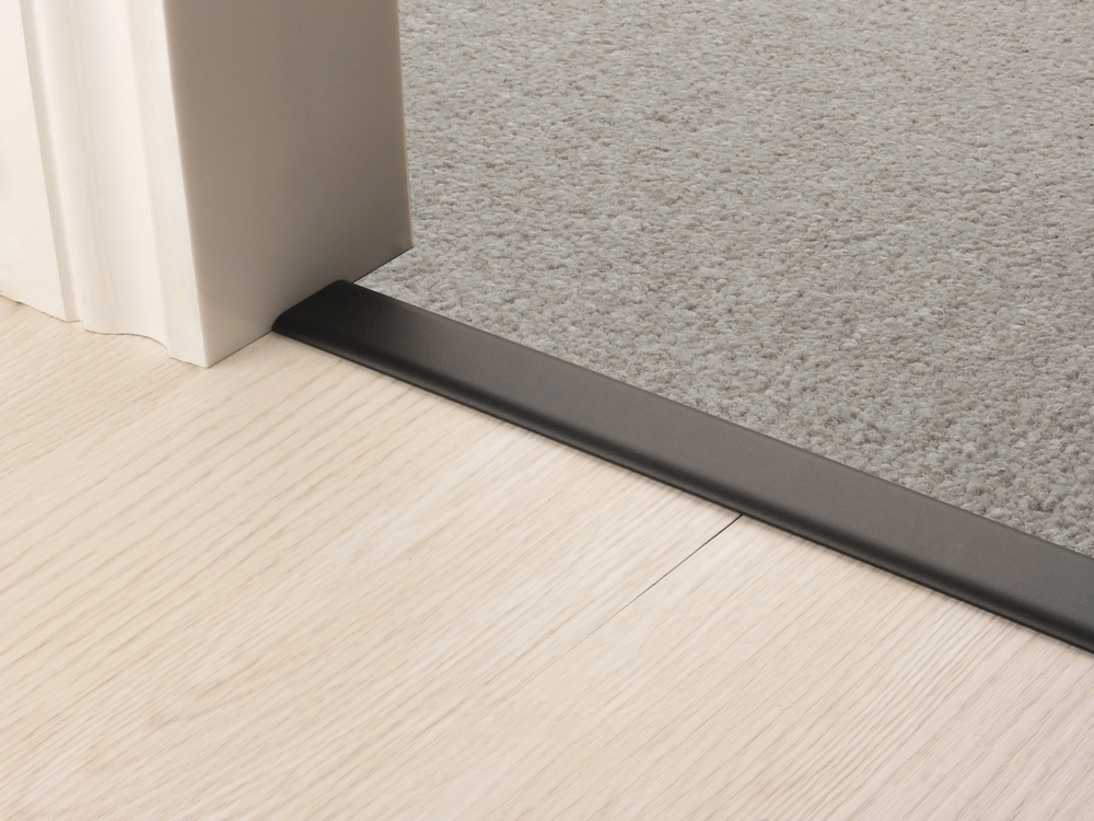 stairrods-doorbar-black-ztrim.jpg