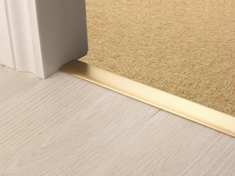 stairrods-doorbar-satin-brass-ztrim.jpg