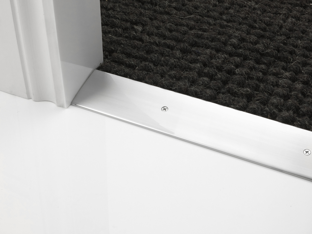 door_bar_cover-55mm_c2h_brushed_chrome.jpg