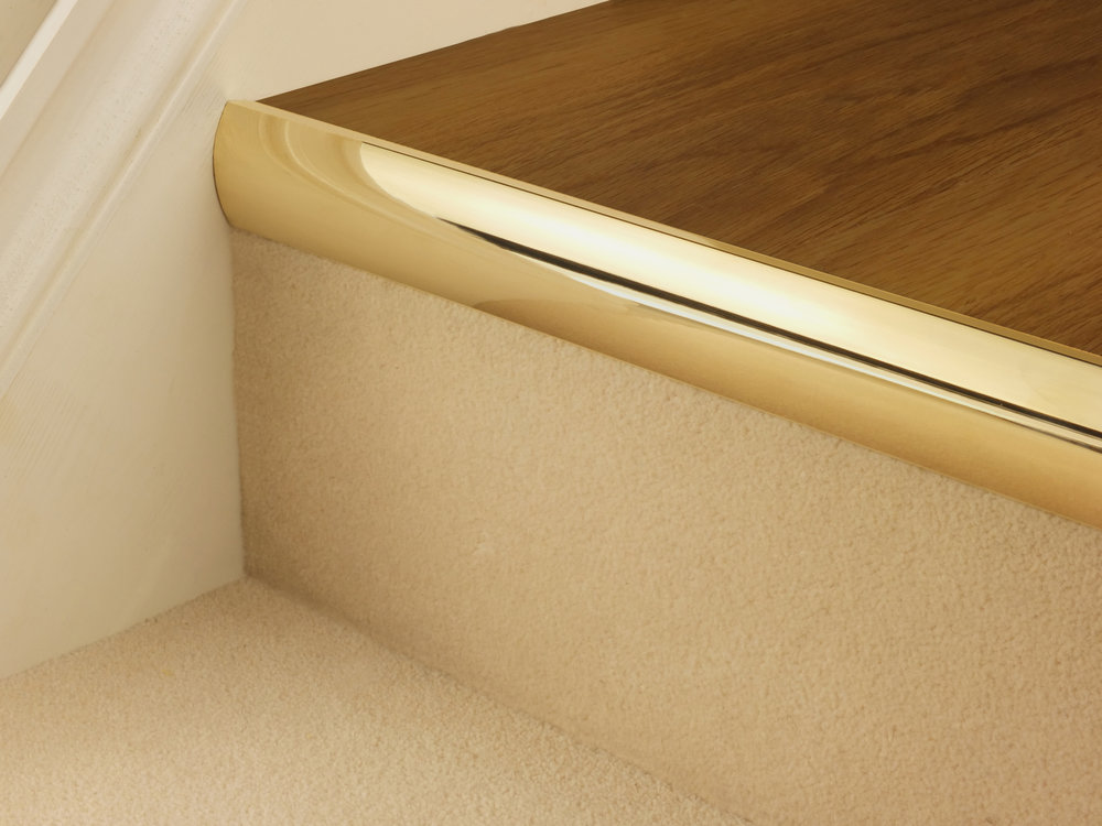 stairrods-brass-nosing-is.jpg