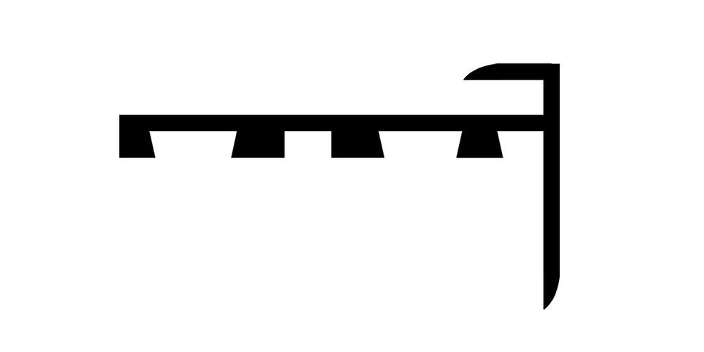 Lvt-Nosing.jpg