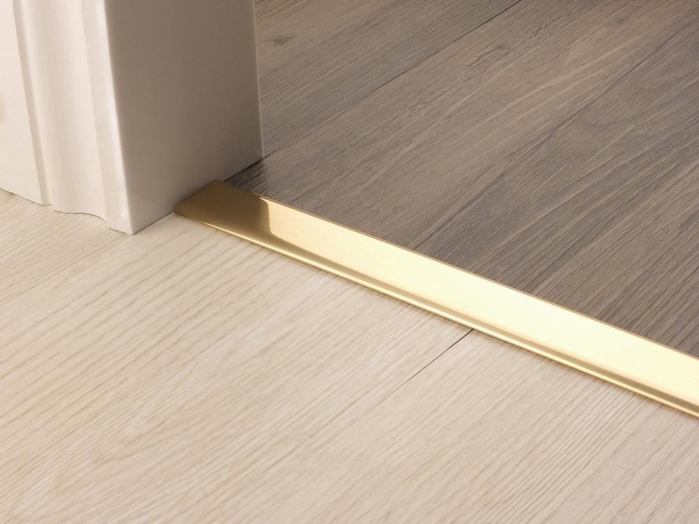 stairrods-doorbar-brass-eurocover.jpg