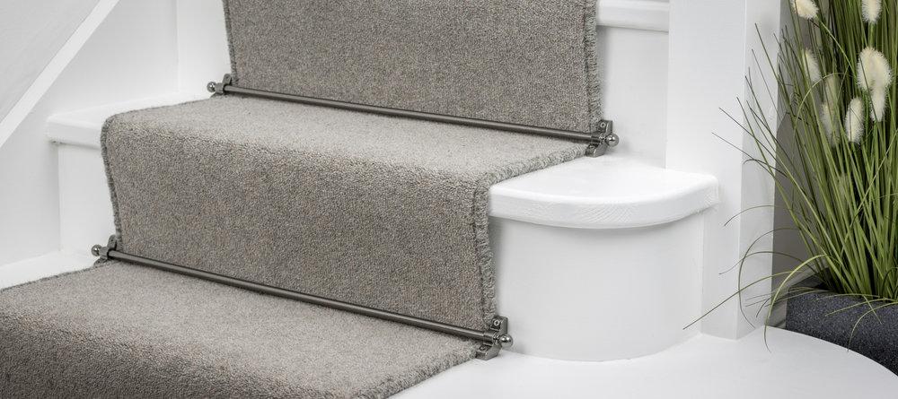 stairrods-pewter-jubilee.jpg