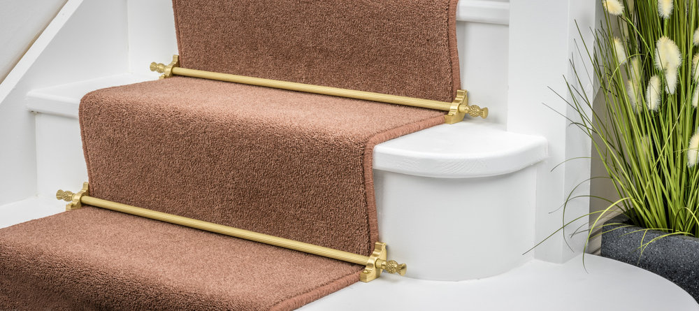 stairrods-satin-brass-reeded-arran.jpg