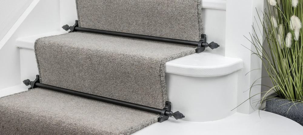 stairrods-black-plain-dubai.jpg