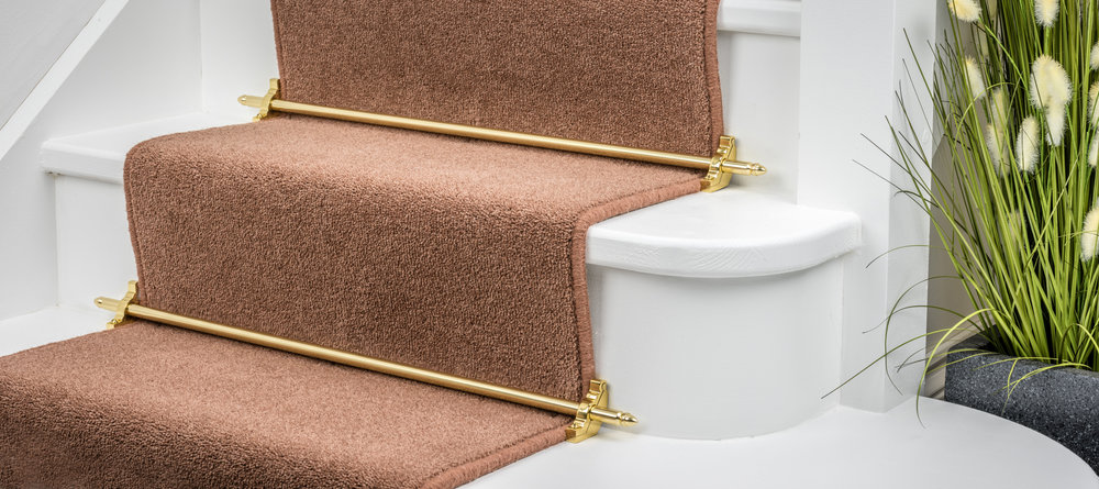 stairrods-brass-lancaster.jpg