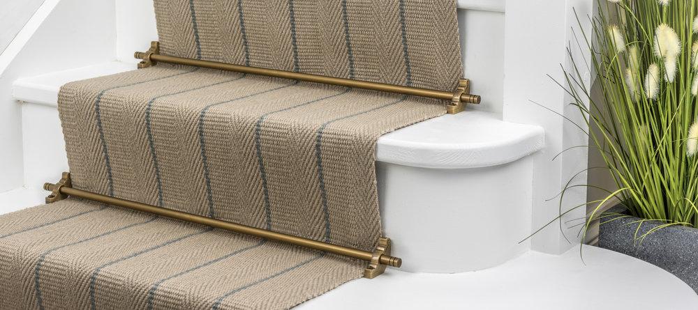 stairrods-antique-woburn1.jpg