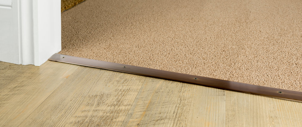 stairrods-bronze-cover30-cth.jpg
