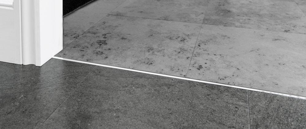 stairrods-chrome-divider.jpg