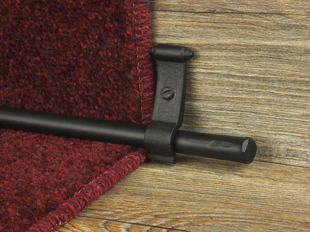 stairrods-blacksmith-blunt 3.jpg
