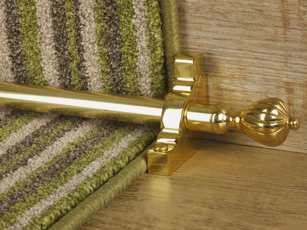 stairrods-eastern-promise-brass-cairo-plain 2.jpg