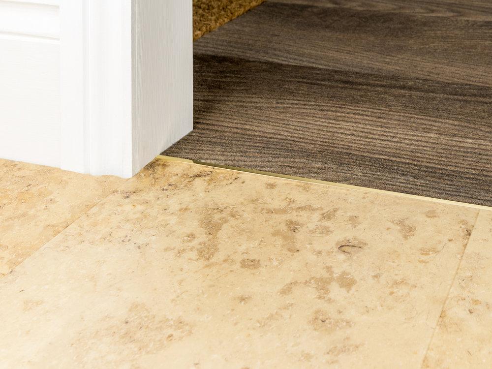 stairrods-brass-edge-divider-is 3.jpg