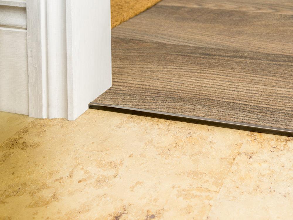 stairrods-bronze-square-cap-CTH.jpg
