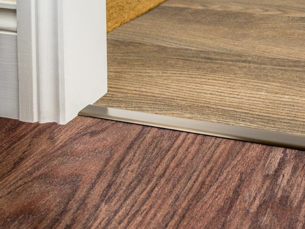 stairrods-bronze-doublez4-CTC.jpg