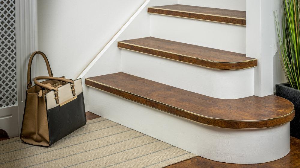 Stairrods Motion Bg 2500