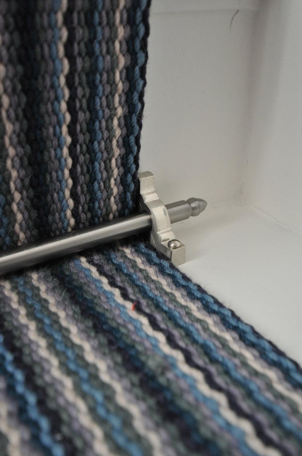 flatweave-stair-runners-london-bowloom-carpet-geometric-off-the-loom-DSC_1531.jpg