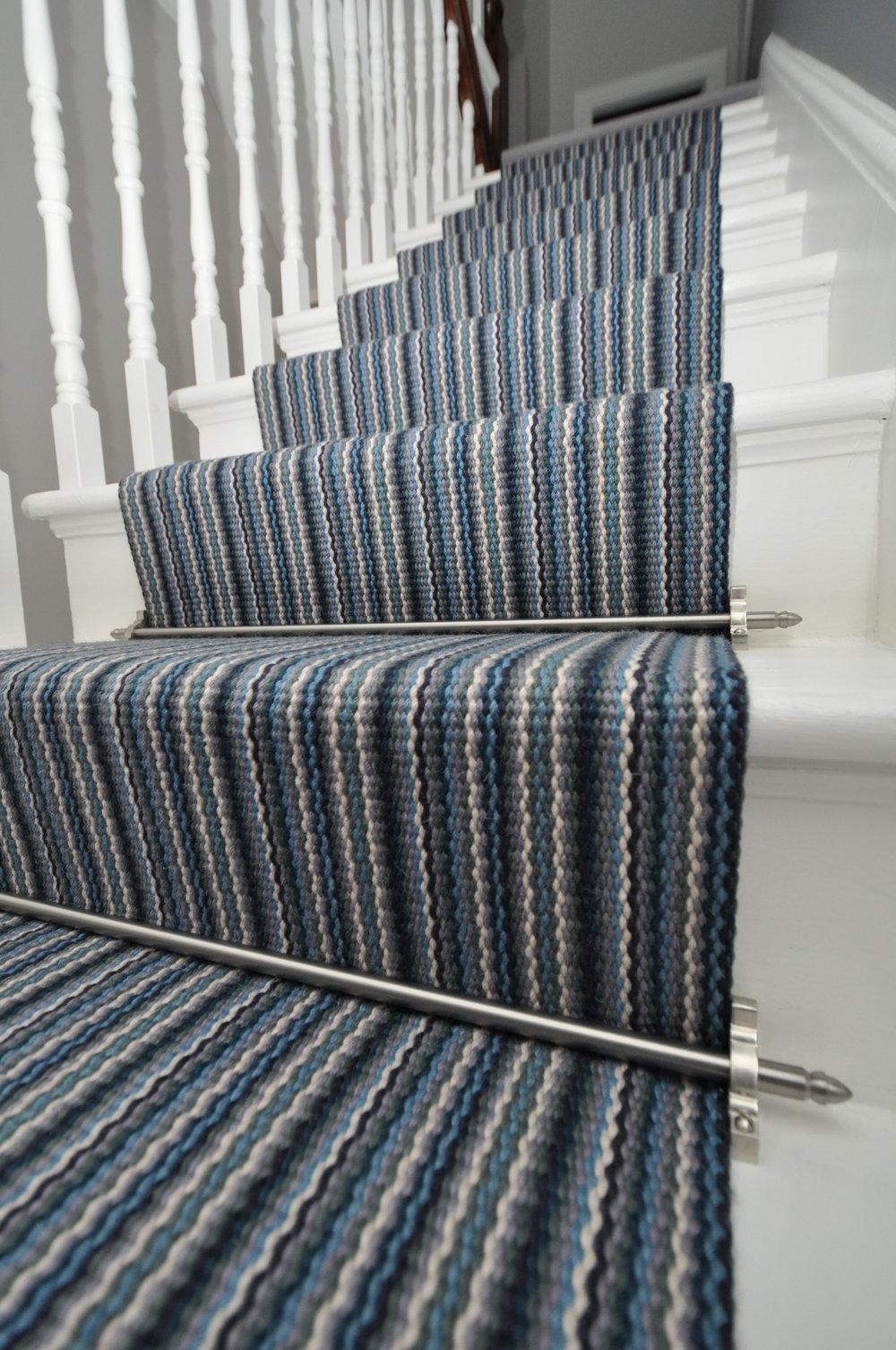 flatweave-stair-runners-london-bowloom-carpet-geometric-off-the-loom-DSC_1526.jpg