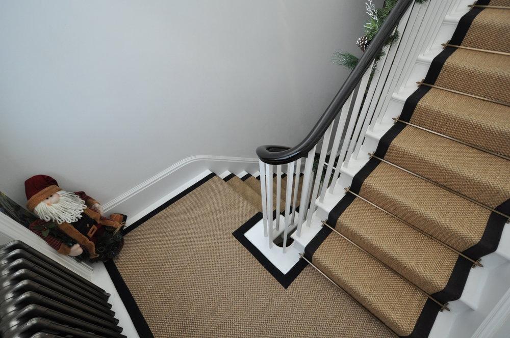 flatweave-stair-runners-london-bowloom-carpet-geometric-off-the-loom-DSC_1447.jpg