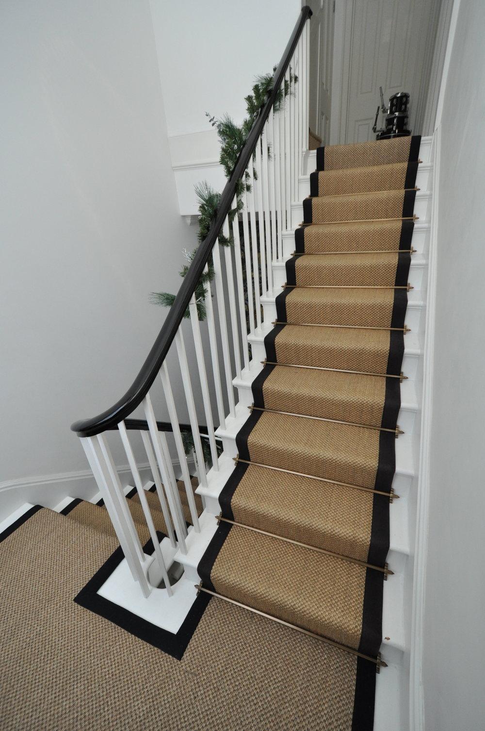 flatweave-stair-runners-london-bowloom-carpet-geometric-off-the-loom-DSC_1448.jpg