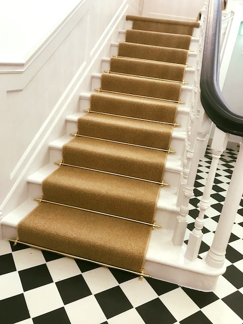 Albany Carpets .png