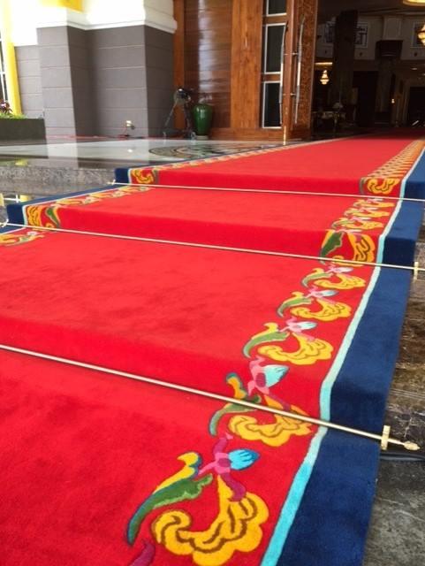 United Carpets 2.jpg