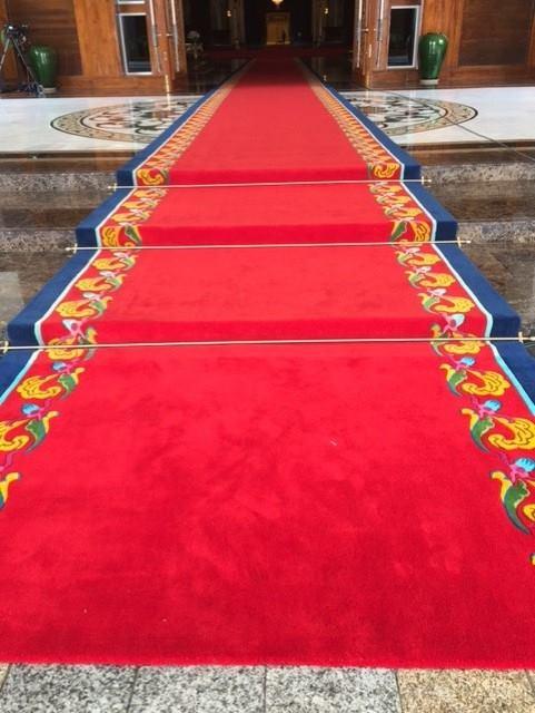 United Carpets.jpg