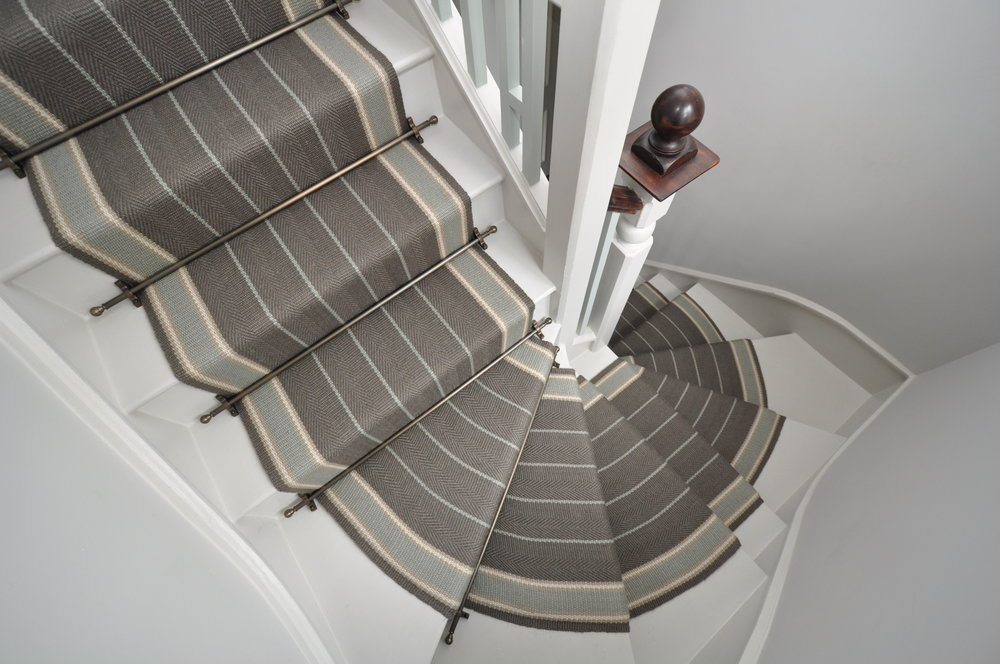 flatweave-stair-runner-london-bowloom-carpet-off-the-loom-DSC_1488.jpg