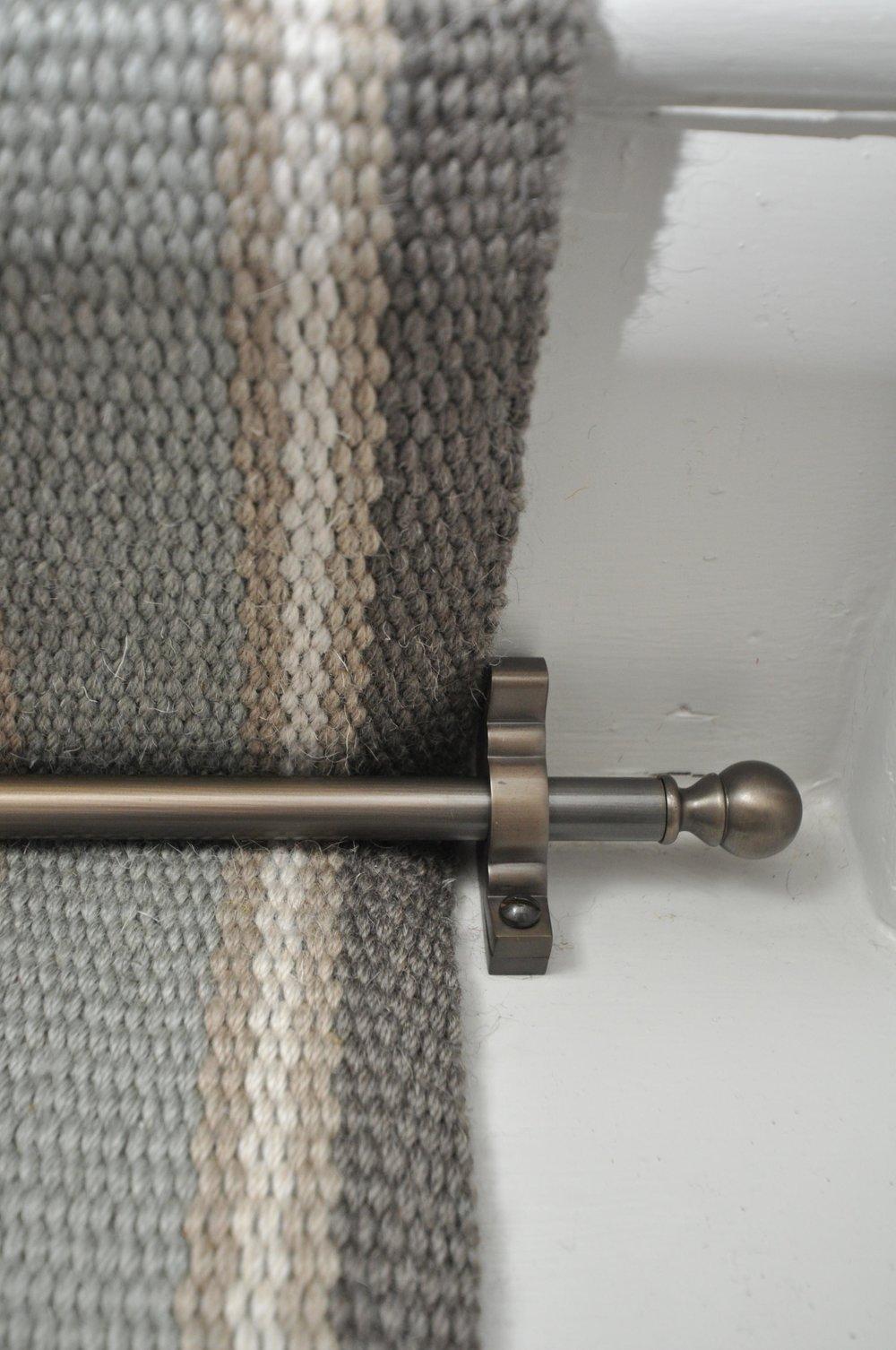 flatweave-stair-runner-london-bowloom-carpet-off-the-loom-DSC_1499.jpg