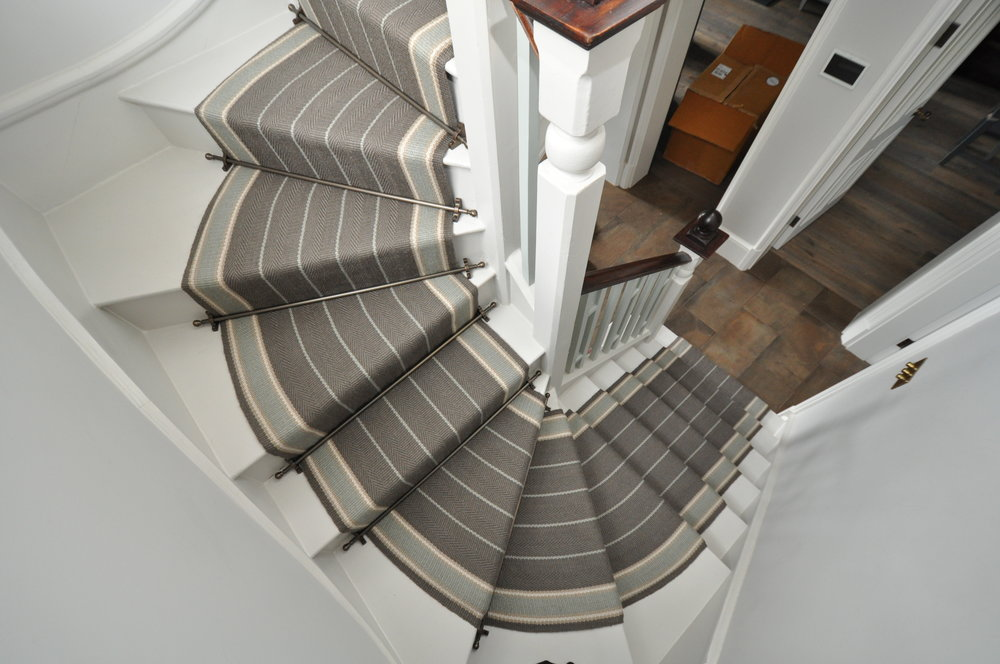 flatweave-stair-runner-london-bowloom-carpet-off-the-loom-DSC_1492.jpg