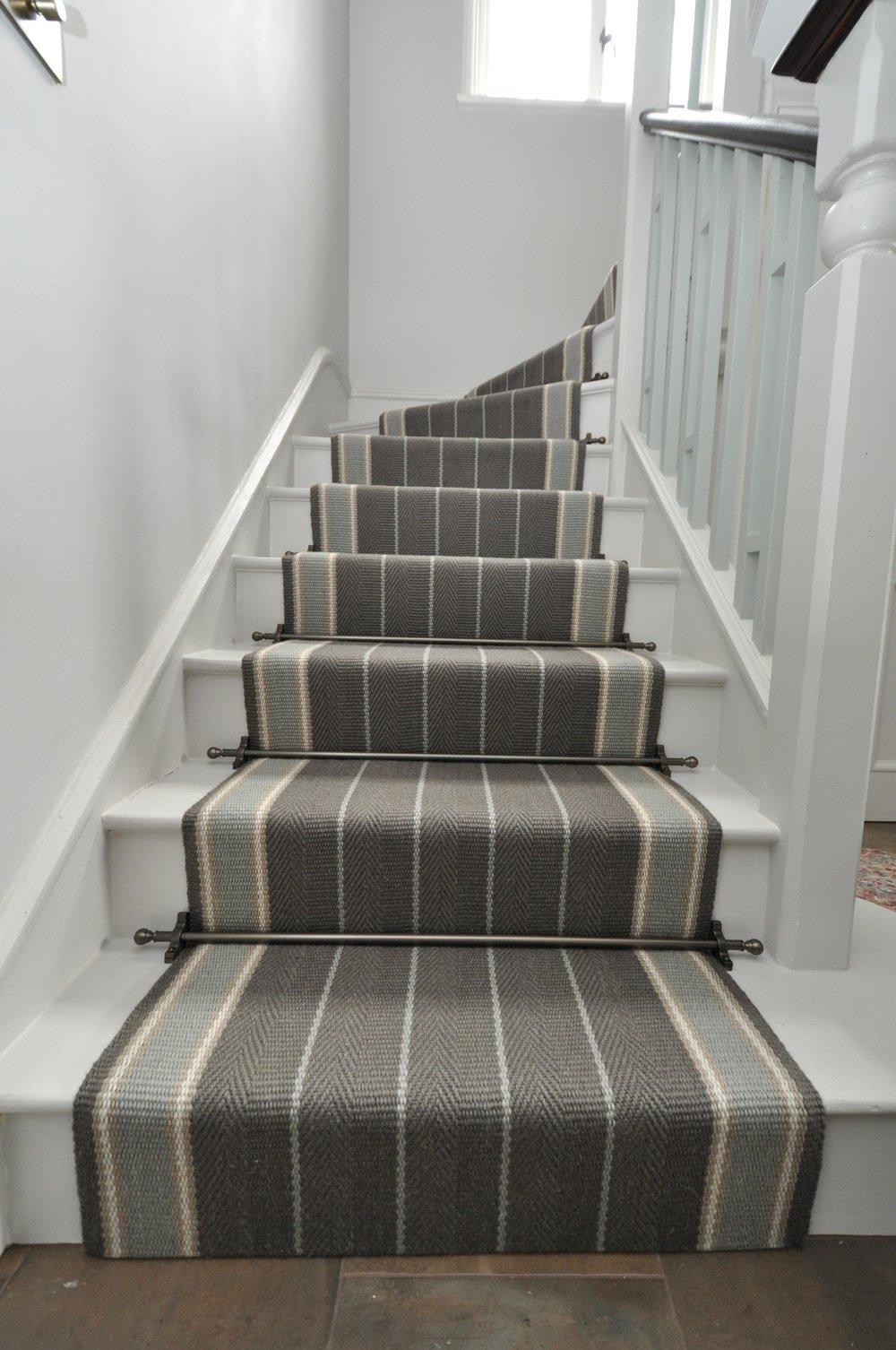 flatweave-stair-runner-london-bowloom-carpet-off-the-loom-DSC_1501.jpg