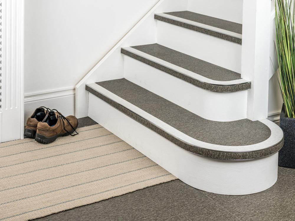 stairrods-bendybull-safety-floor (1 of 1).jpg