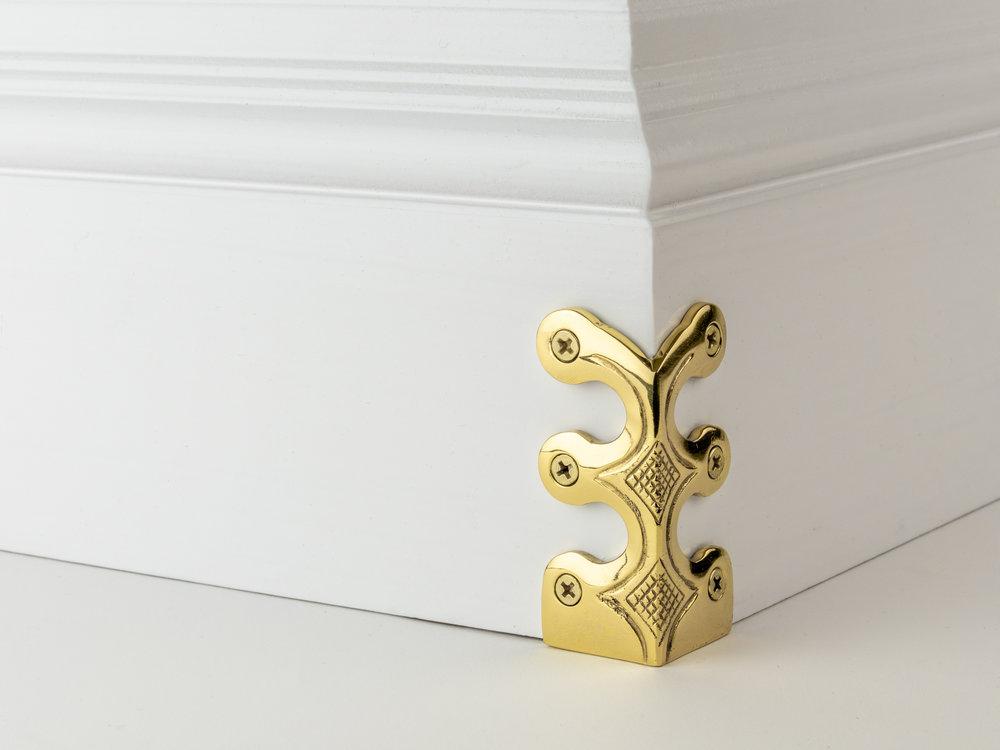 Stairrods-brass-skiffer-75mm.jpg
