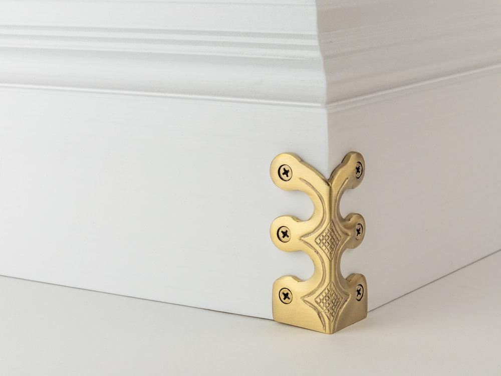Stairrods-satin-brass-skiffer-75mm.jpg
