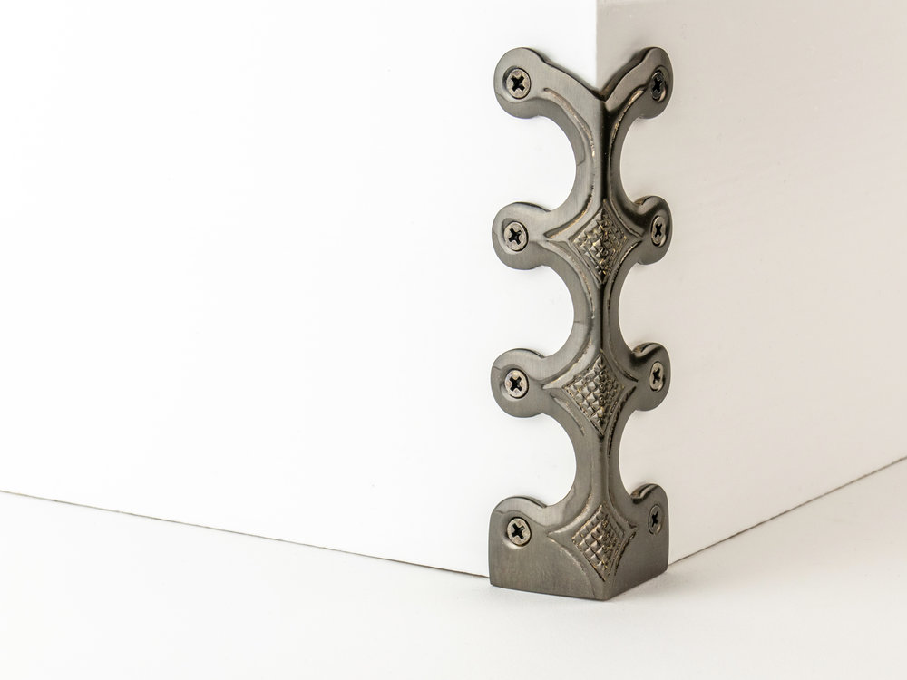 Stairrods-bronze-skiffer-134mm.jpg