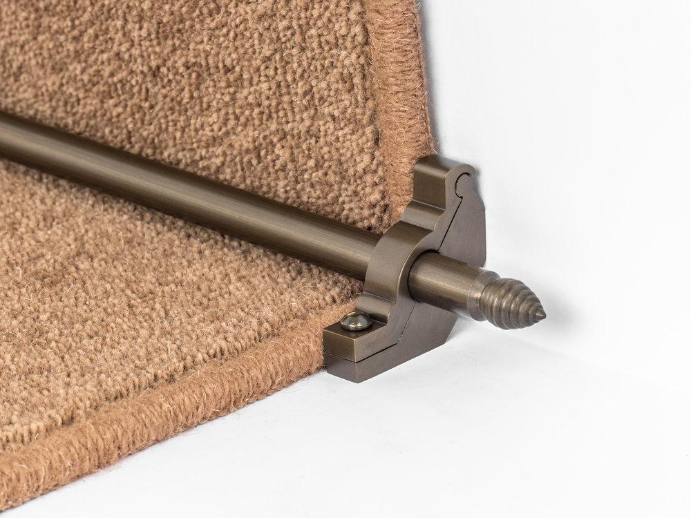 stairrods-premier-bronze-chatsworth 2.jpg