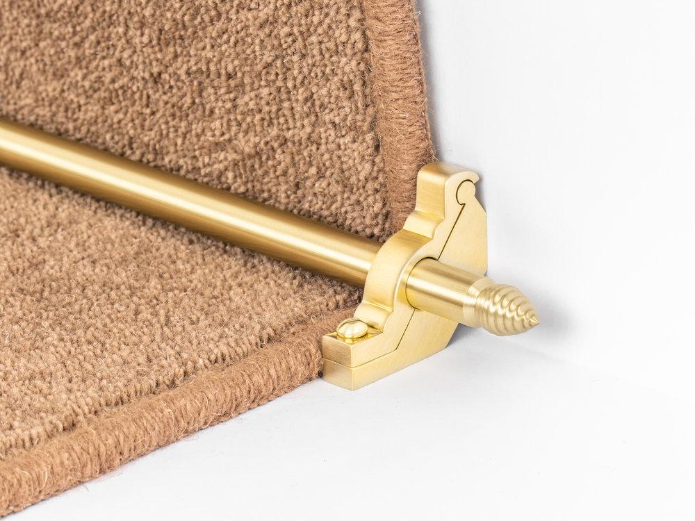 stairrods-premier-bronze-chatsworth 4.jpg