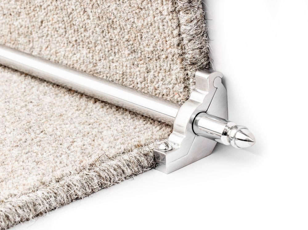 stairrods-brushed-chrome-premier-lancaster 1.jpg