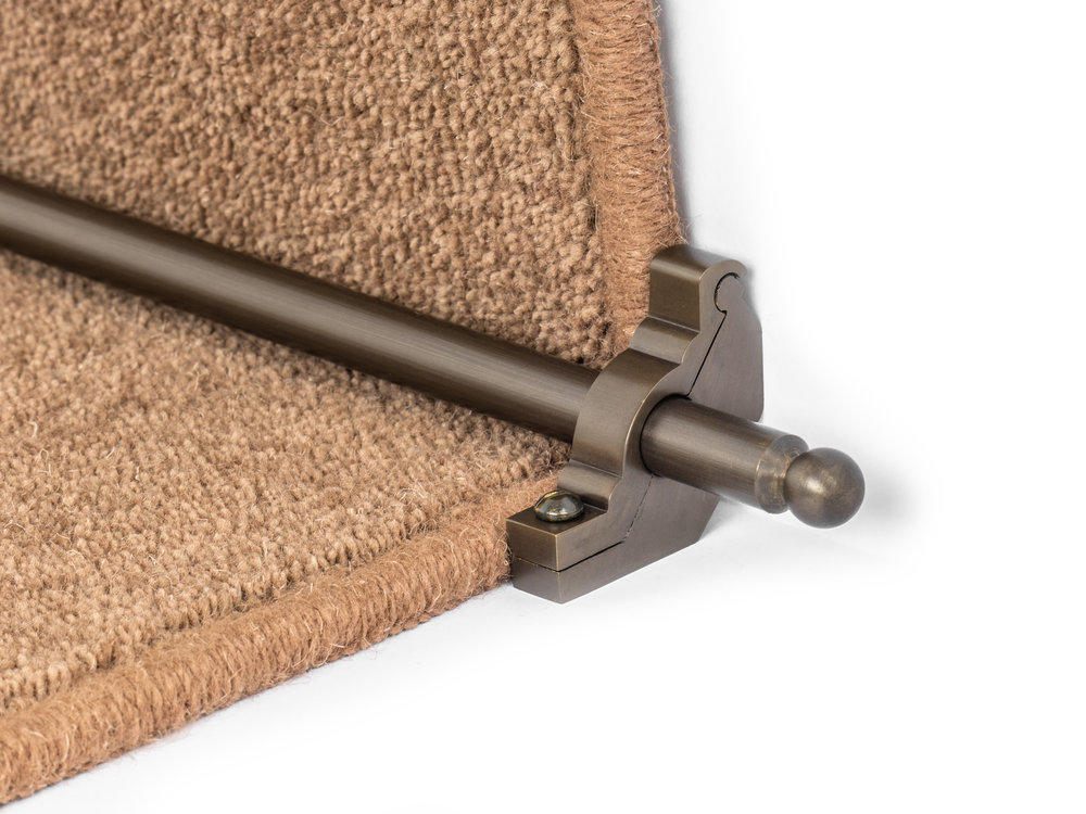stairrods-bronze-windsor.jpg