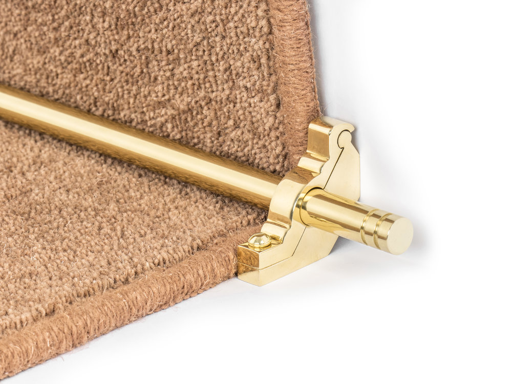 stairrods-brass-woburn.jpg