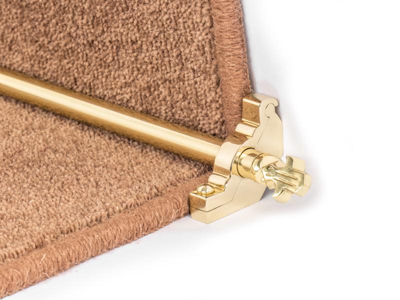 stairrods-brass-bordeaux-plain.jpg