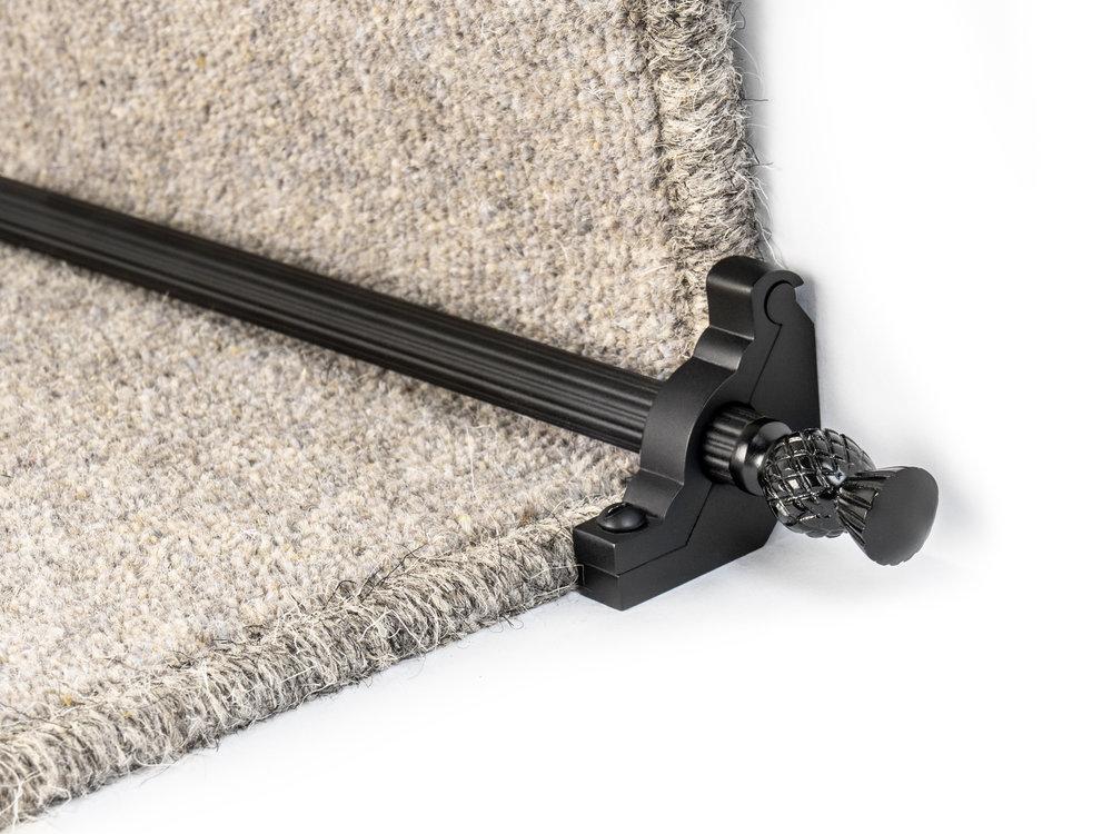 stairrods-black-country-arran-reeded.jpg
