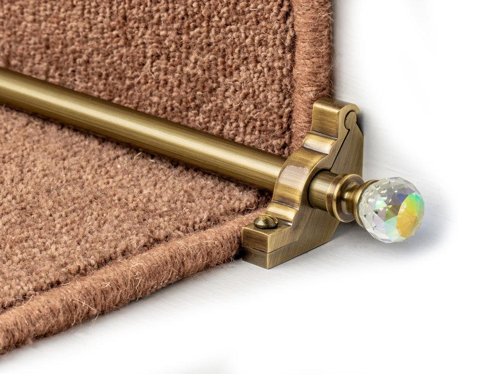 stairrods-brass-crystal-plain-rainbow-1.jpg