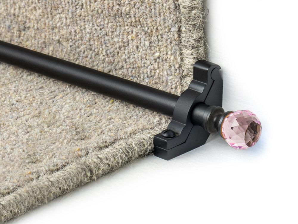 stairrods-black-crystal-plain-rose-4.jpg