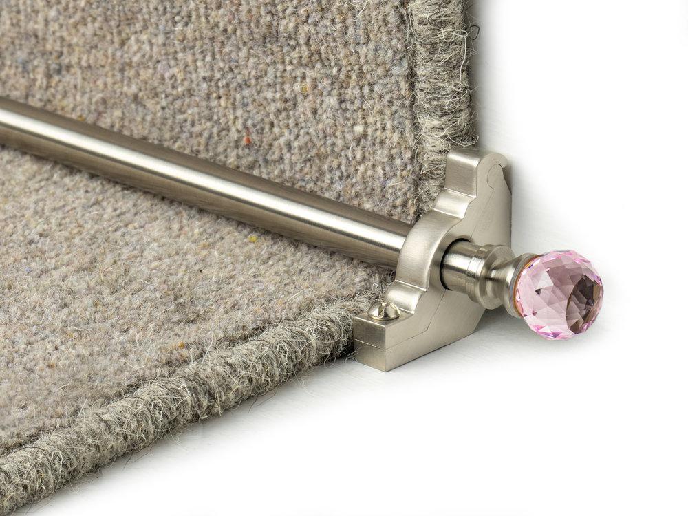 stairrods-satin-nickel-plain-rose-crystal.jpg