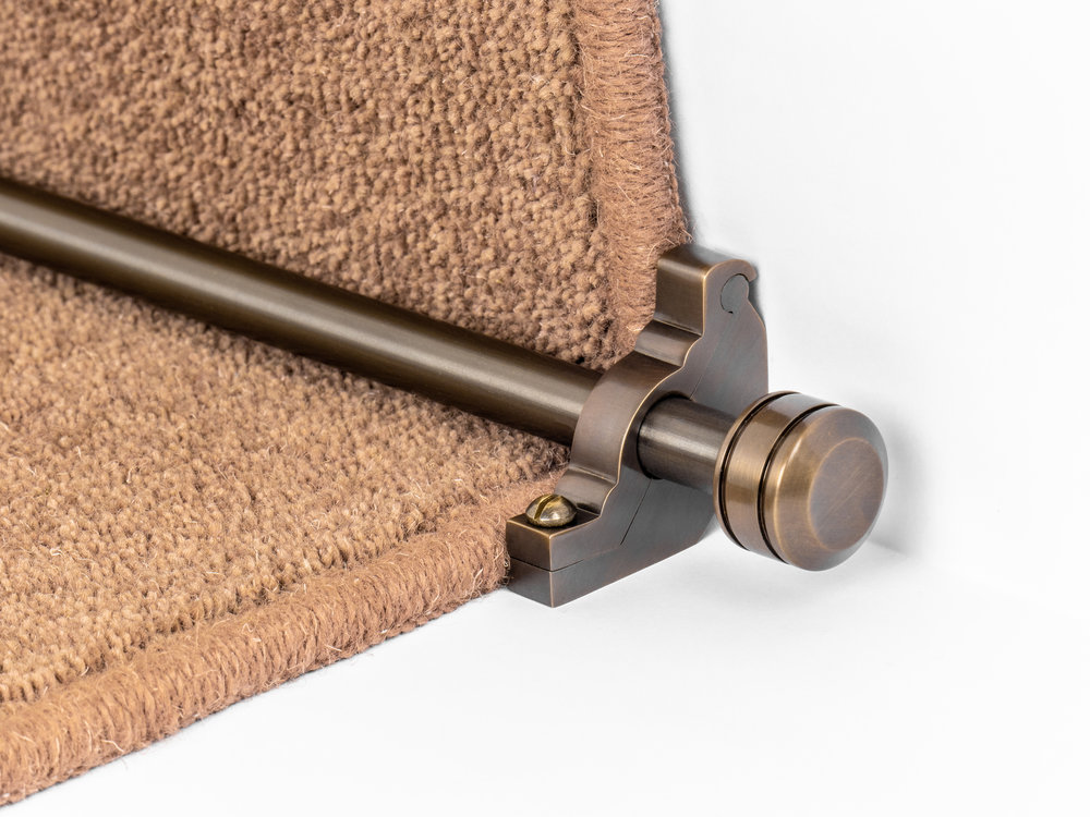 stairrods-bronze-piston-plain.jpg