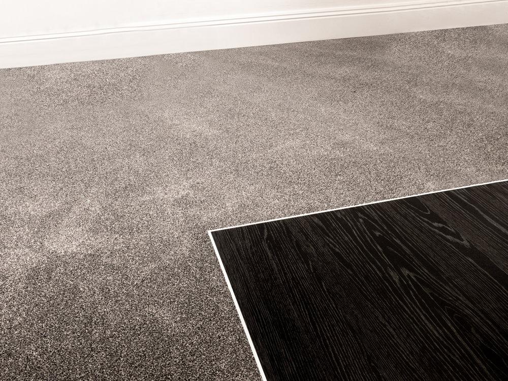 lvt-carpet1.jpg