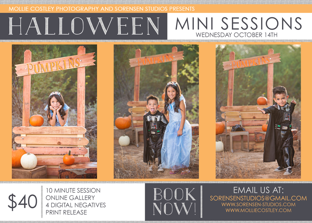 Mb-Halloween-Mini-Sessions-2014-2.jpg