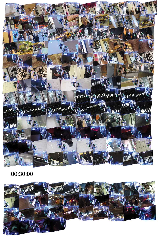 BLINKPOSTER-2-weblrg.jpg